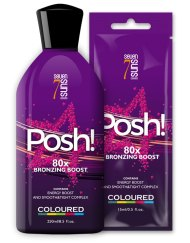 7Suns Posh Bronzer