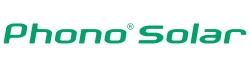 SolarKing - Phono Solar NZ