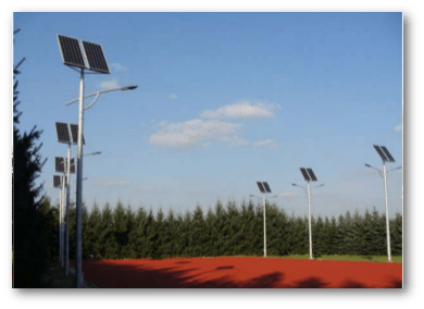 Solarlightmanufacturer2 - Project Poland