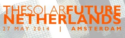 the solar future nl