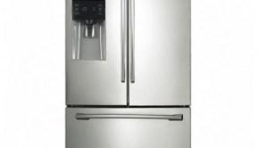 samsungrefrigerator