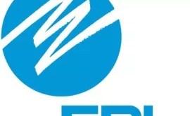 www.FPL.com.  (PRNewsFoto/Florida Power & Light Company)