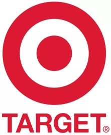 Target leads US business in commercial solar