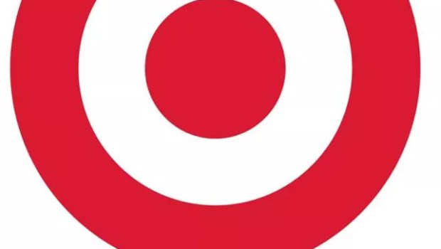 Target leads US business in installed solar