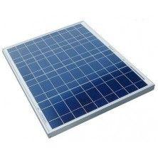 SOLARMAT   Placa Solar Kit Solar Placas Solares  Tu