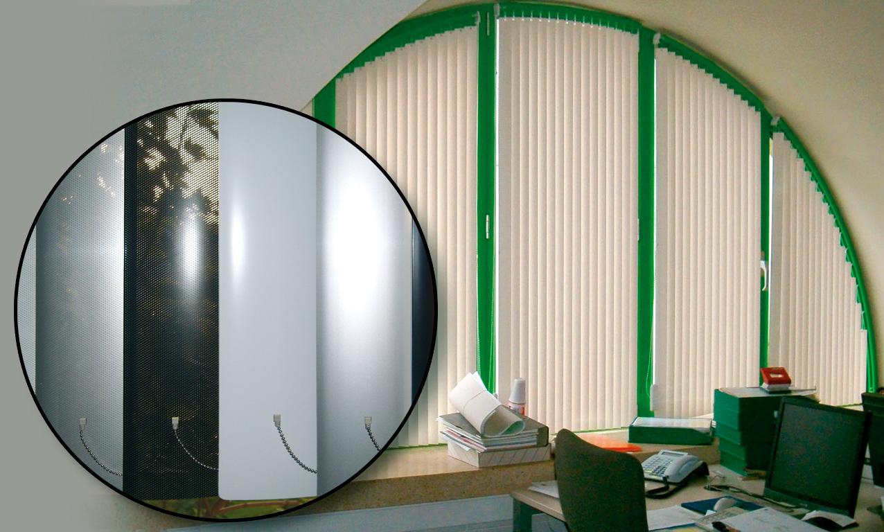 loft im mangfalltal mit offenem kamin sticker moderne