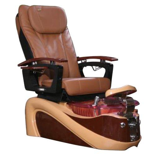 Pedicure Chair Solar Nails Warehouse