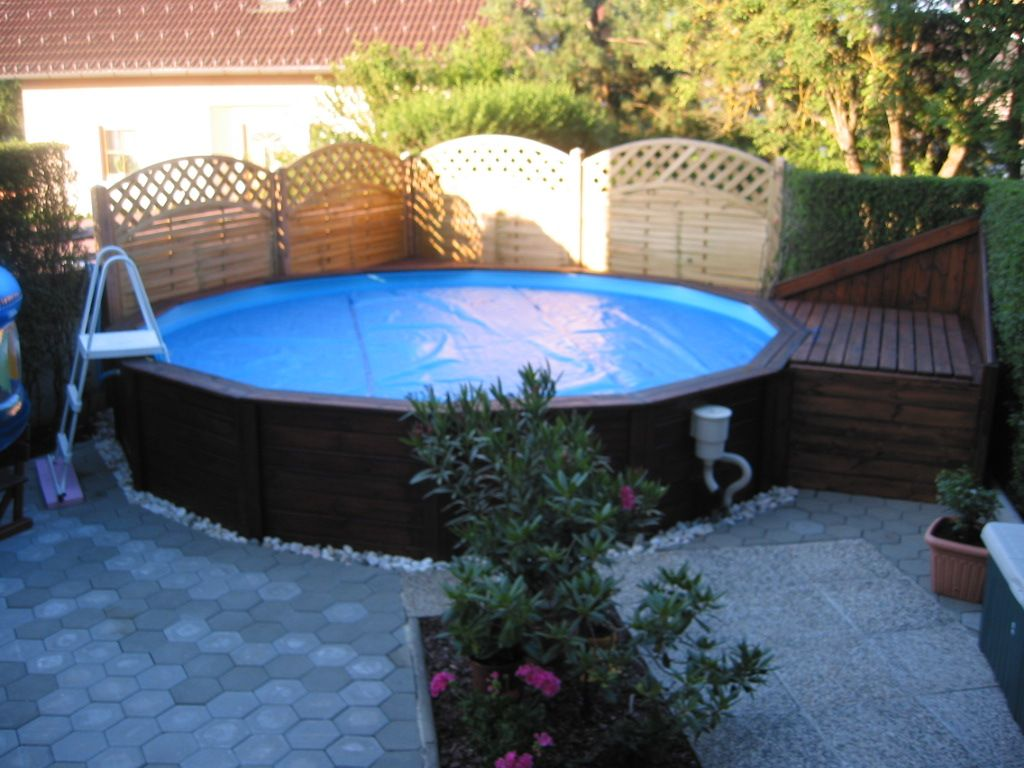 Jumbo Pool Abdeckung Roller Mit Groen Rdern Interesting Awesome Isover