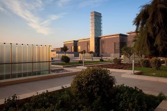 Saudi- solar-University KAU