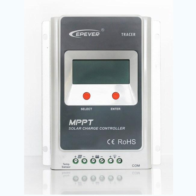 jual MPPT 20A 100VDC