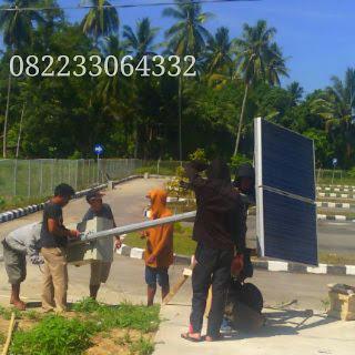 paket-shs-solar-home-system-kupang
