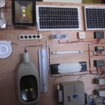 Jual Produk Solar Cell Tenaga Surya NTB, NTT dan sekitarnya