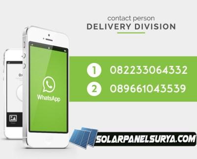 solarpanelsurya.com kota sby, jawa timur