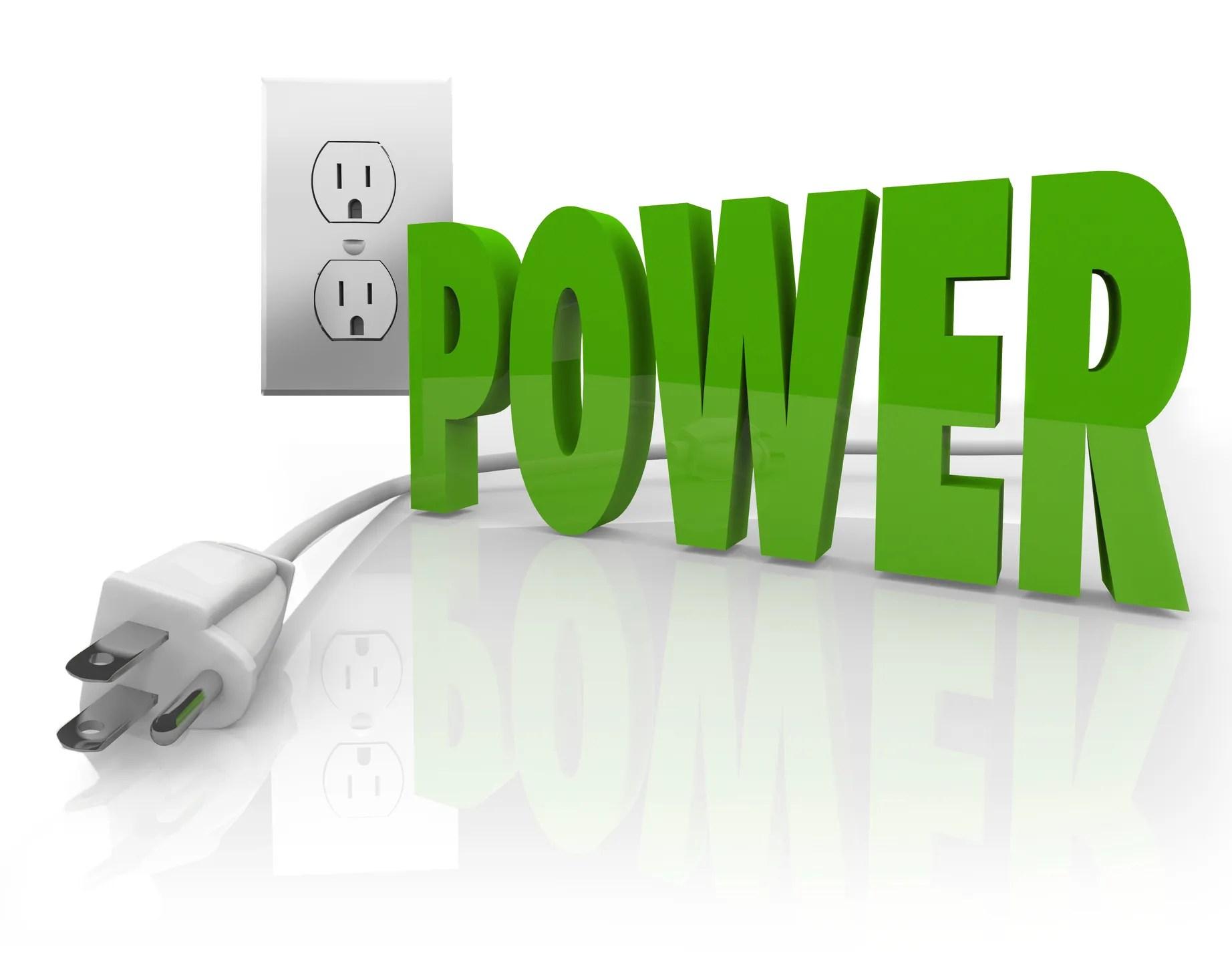 Home Energy Assesssment Worksheet
