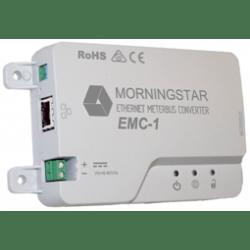 EMC-1 Ethernet MeterBus Converter