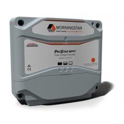 ProStar MPPT controller 40A 12/24V without meter