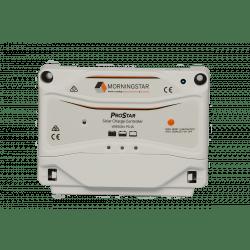 ProStar Regulator 12/24V, 15A Input, 15A Output