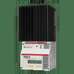 TriStar MPPT Controller 30A 12-48V, no meter (optional extra)
