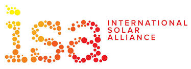 ISA Starts its 4th General Assembly; Targets $1 Trillion Solar Investment Roadmap for 2030,