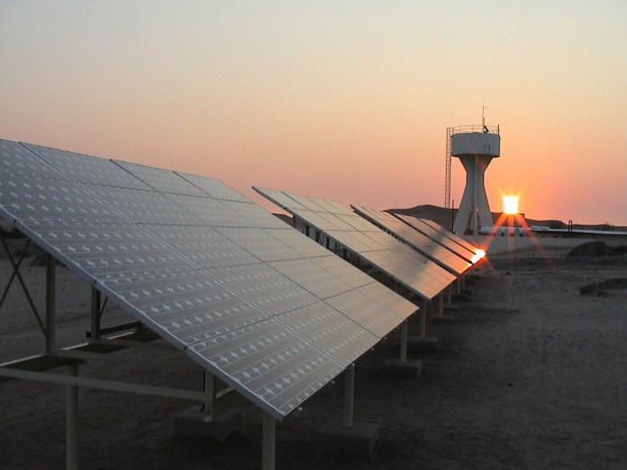 ReneSola To Sell Solar Power Projects in Hungary and Poland