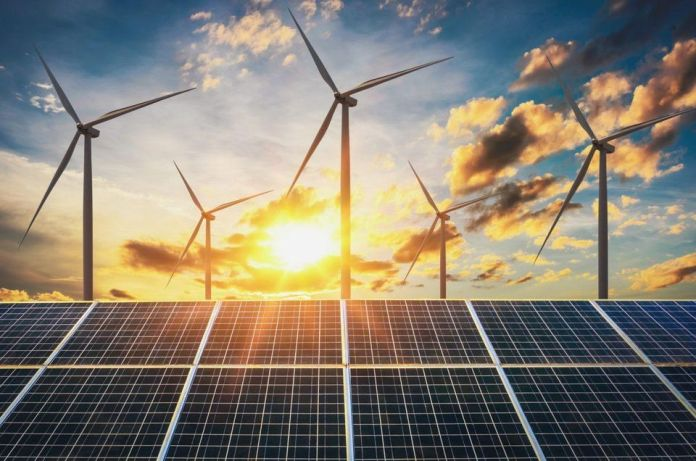 African Union Commission and IRENA to Advance Energy Transition in Response to COVID-19