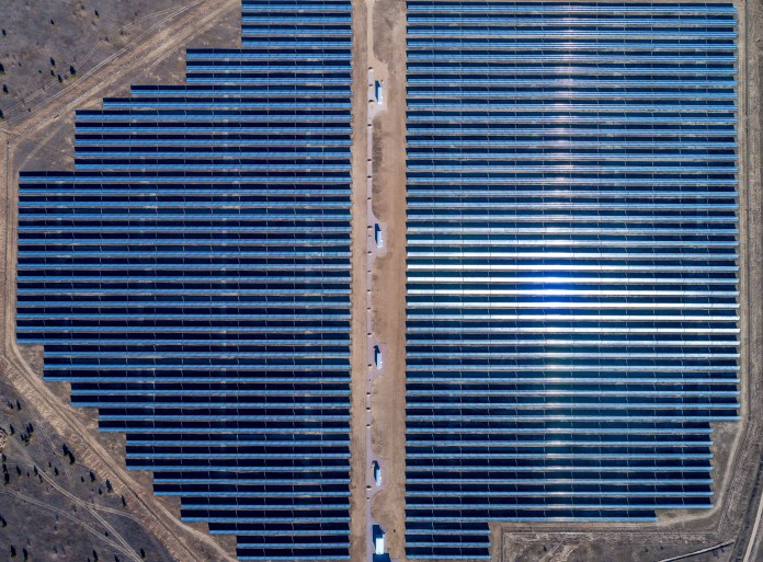 Tata Power Solar Receives LoA From NTPC For 300MW Solar Project Worth INR 1730 cr