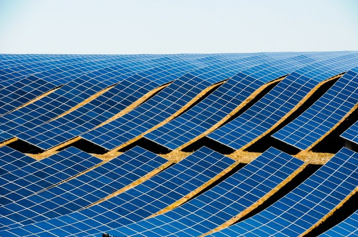 Saudi Receives Lowest Bid Of $0.0161/kwh For Its 1.47 GW Tender