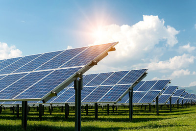 CERC Grants Exemption To ACME Solar From Filing Affidavit Until Courts Resume