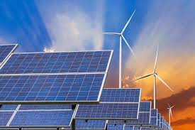 The EU has opportunity to accelerate shift to cleaner and more resilient energy future as it rebuilds from Covid-19, says new IEA policy review