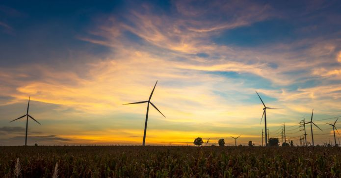 OLADE and IRENA Put Renewables at Heart of Economic Recovery in Latin America and Caribbean