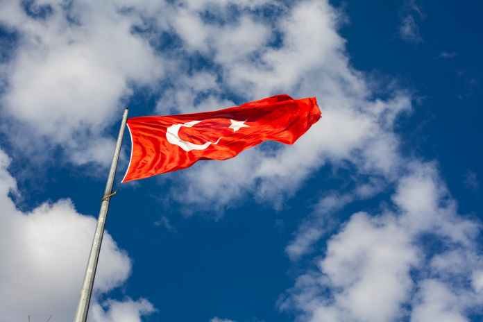 Turkey To Acquire Renewables-Only Tariff Option