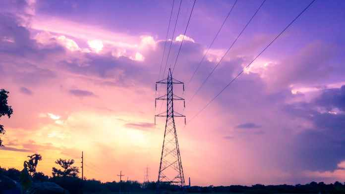 E.ON starts collaboration with Scottish and Southern Electricity Networks