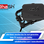 Dhash Banner 300×250