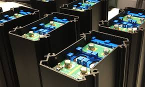 MNRE Seeks Suggestions For Technology Neutral Lithium batteries for Solar By 28th August