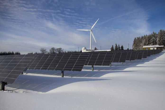Azure Power Ranked Top 10 Global Renewable Energy Company for Sustainability by Sustainalytics