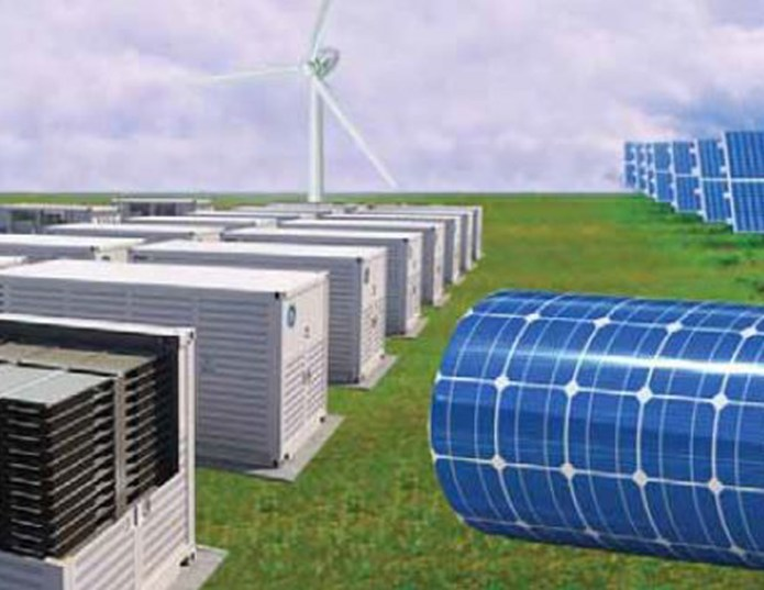 Azelio Signs Agreement With Alec Energy to Set Up Renewable Energy Storage Site in Masdar City