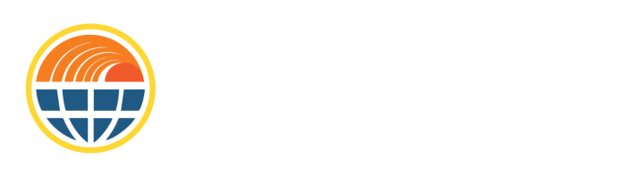Global Solar Council Virtual Forum 2020