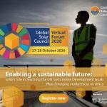 GSC Virtual Forum 2020_general_banner_300x250_SolarQuarter