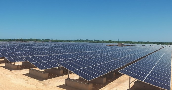CDF And IRENA Collaborate To Boost Low-Carbon Investments In The Caribbean
