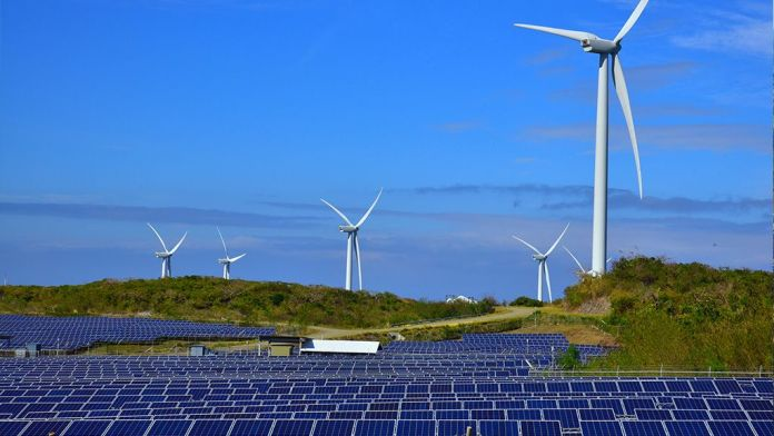 Power Factors And Greenbyte Combine To Form Market Leader In Global Renewable Energy Software