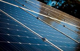 Waaree Supplies 2.6MW Solar Modules for Project of Bondada Engineering Private Limited (BEPL), Hyderabad based company