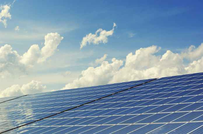 Risen Energy To Set Up Solar PV Manufacturing Plant In Malaysia