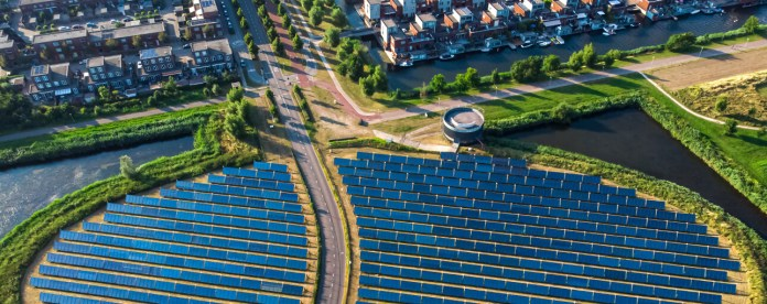 DNV GL Acquires Energy And Resource Solutions Inc. To Help Customers Accelerate The Energy Transition