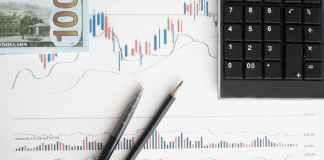 pen business money research