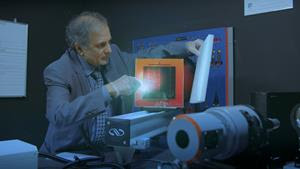 SunDensity Signs Research Agreement With University Of Rochester Institute Of Optics To Further The Manufacturing And Development Of Its Sustainable Energy Product