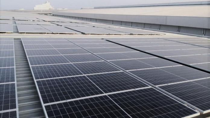 Two PV Plants Bring Clean Energy to More Than 500,000 in Senegal