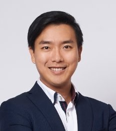 As A Business, We Plan On Expanding Our Presence In Southeast Asia Which We Believe Will Be A Focus For Investors In The Future: Ko Chuan Zhen – CEO & Co-Founder, Plus Solar Systems Malaysia