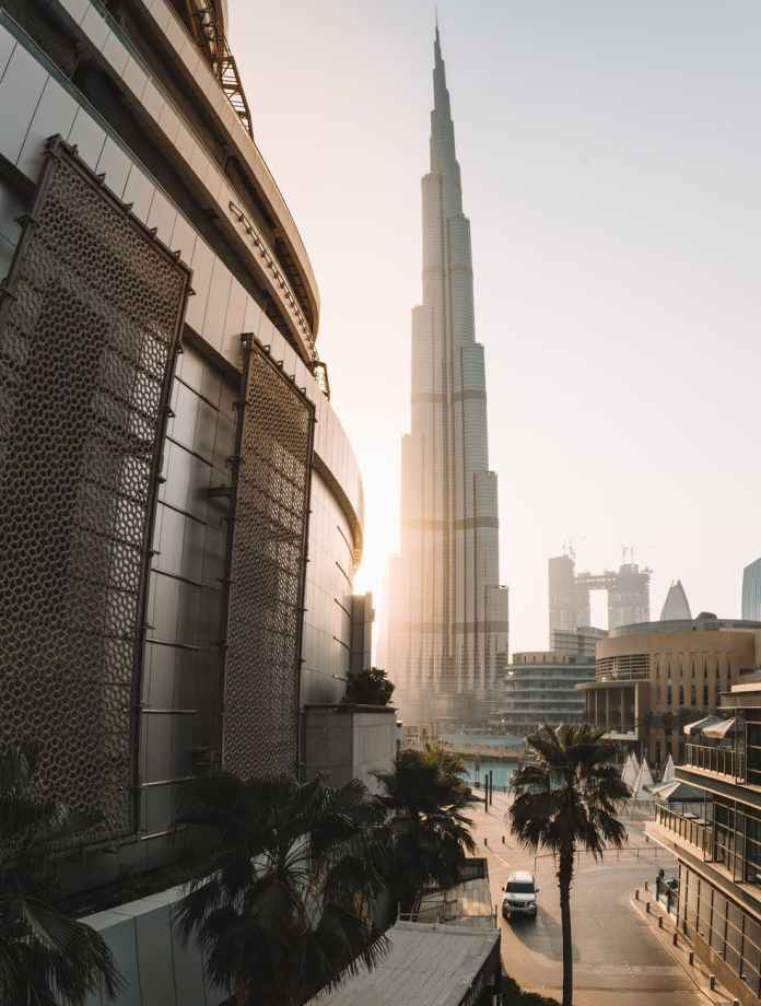 Week in Middle East: Zahid Group's Rooftop Solar Installation; L&T Begins Construction Of Jeddah Solar Power Plant and More