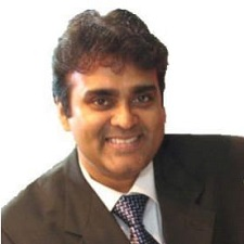 """""""L&T Has Made Significant Breakthroughs in the Middle East Region"""" Shaji John, L&T Construction"""