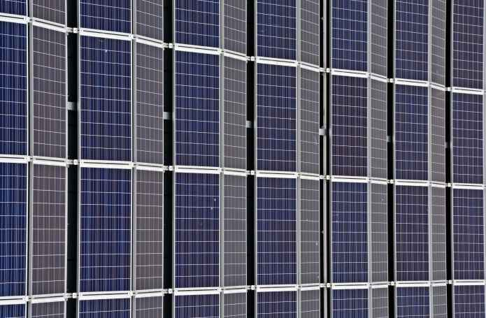 IFC And Banco Sabadell Fund X-ELIO With US$44.1 Million To Build A Solar PV Plant In Mexico